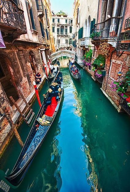 Italy is easy to recognize on any world map, as the