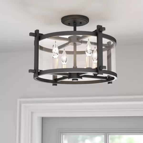 Favorites List Wayfair Decor In 2019 Foyer Lighting Kitchen Lighting Fixtures Farmhouse Lighting