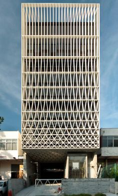 Facade pattern architecture  Facade Design Pattern Architecture Design pattern facade | scenic ...