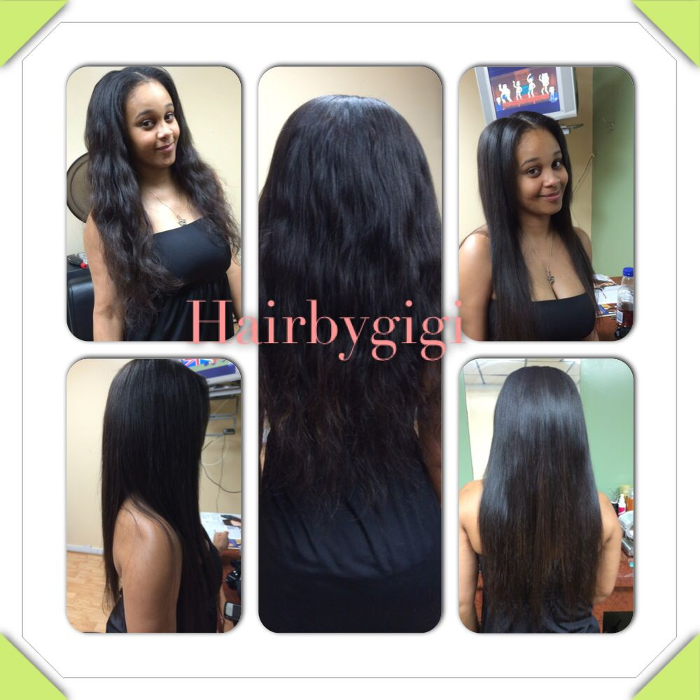 Hair By Gigijamier Elegant Ellies Hair Salon Baltimore Md