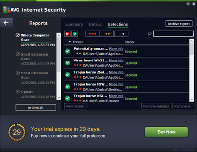 free download avg antivirus software for pc full version