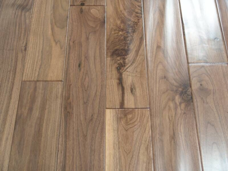 Hand Scraped Smooth And Distressed Wide Plank Wood Flooring Showroom Flooring Distressed Wood Floors Living Room Wood Floor
