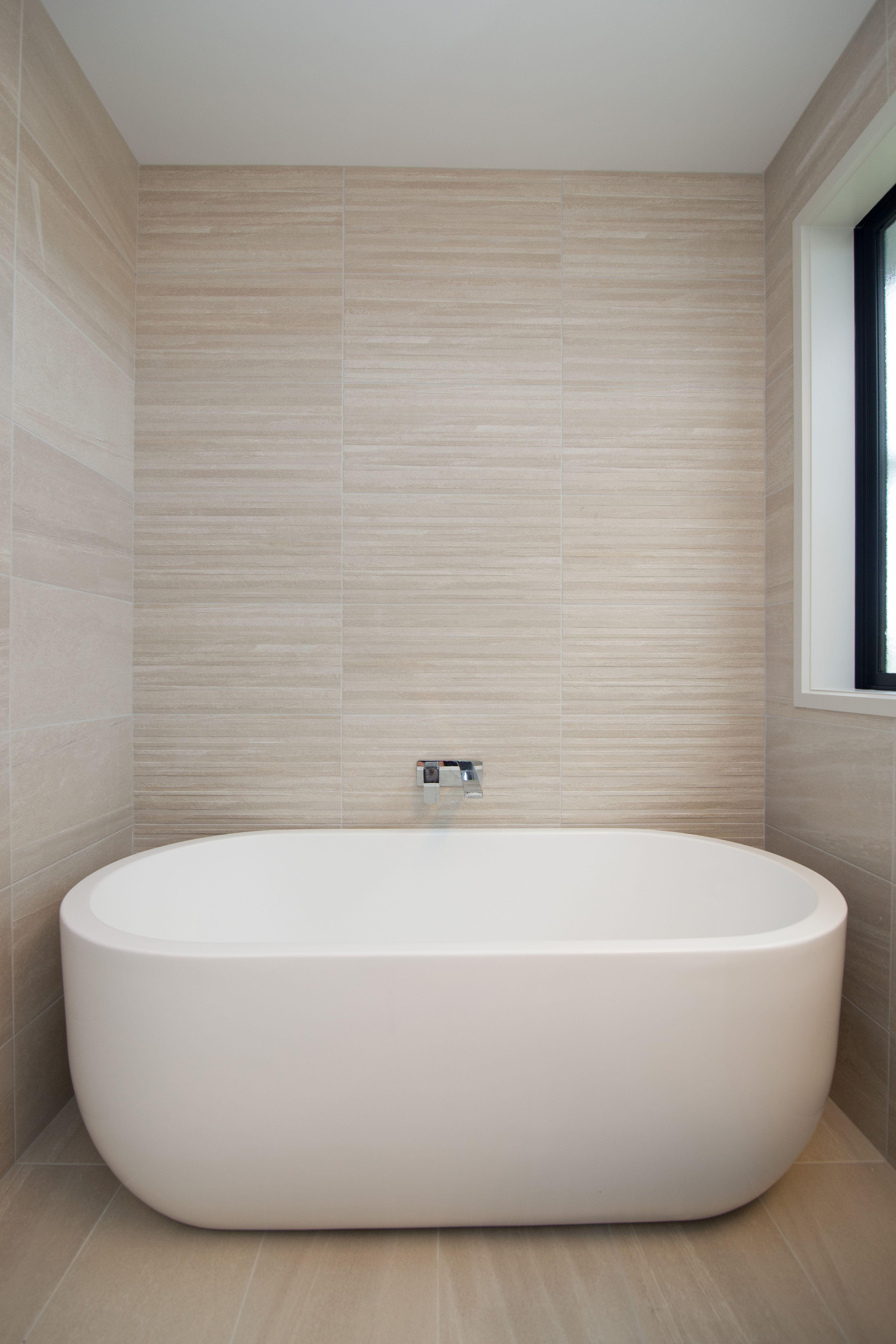 Sit and soak... time for a bath? | SH: Beachlands | Pinterest | Bath ...