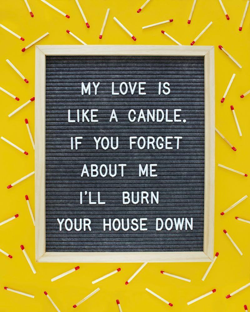 Happy valentines day quotes for boyfriend valentine day candy quotes valentinesdayquotes