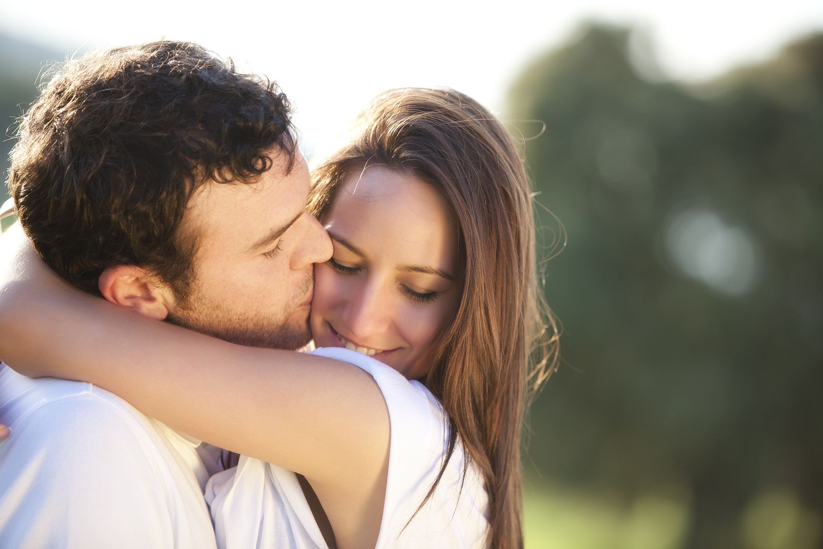 Emotional Connection without Talking in Your Marriage