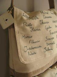 Photo of – handmade bags