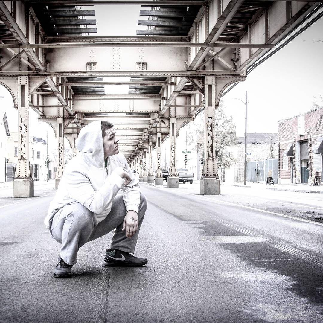 #chicagophotographer #dope #creator #PHOTOGRAPHER #IAMOTHER #MIXTAPE #music #STREETDREAMSMAG #ROADWARRIORZZ #SHOOT2KILL #ILLGRAMERS #KILLEVERYGRAM #MOPARKER #WAY2KILL #JUSTGOTSHOT #VISUALARCHITECTS #URBANEXPLORER #STREETACTIVITY #WERUNTHENIGHTCHICAGO #CHICAGO #TEAMCANON