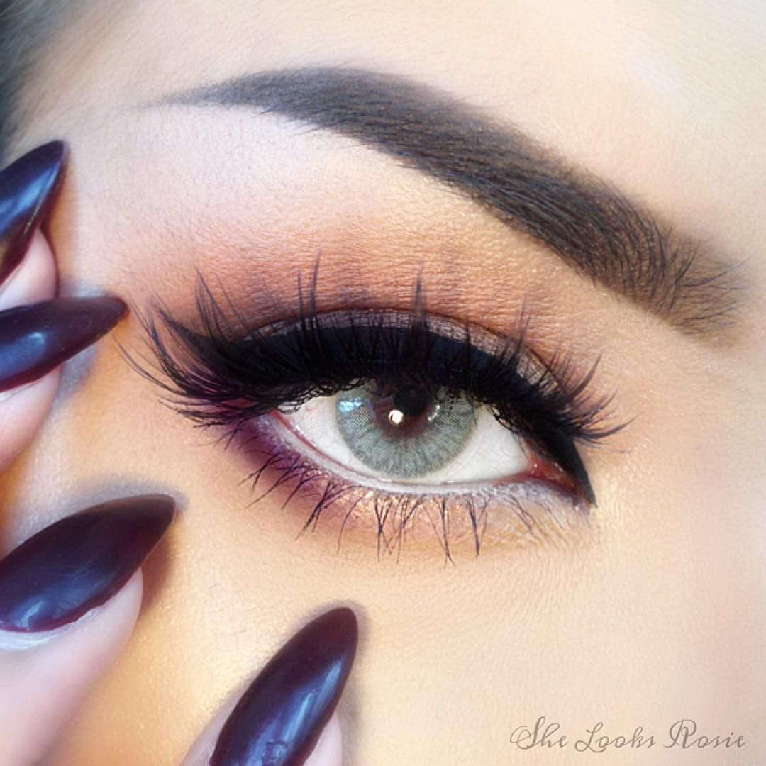 Solotica Natural Colors (w/ thin limbal rings. NC) in