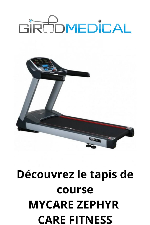 Epingle Sur Fitness Sport