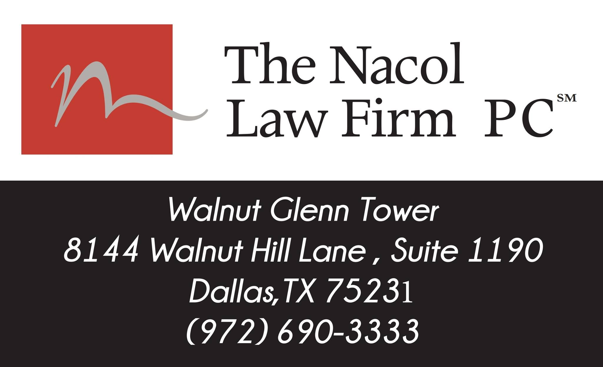 Know What Marital Property Is Community Or Separate In A Texas Divorce More Questions Call Us We Can Help Nacollawfirm Divorce And Family Law Child