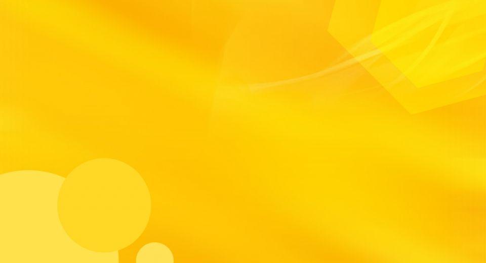 Yellow Gradient Geometric Background Geometric Background Poster Background Design Textured Background