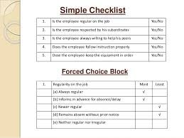 Appraisal Templates Simple Employee Performance Appraisal  Buscar Con Google  Appraisal .