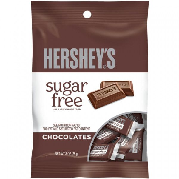 Pin By Anja Loncar On My Polyvore Finds Sugar Free Milk Sugar Free Chocolate Sugar Free Candy