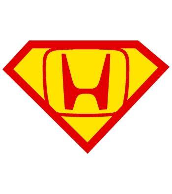 superhonda