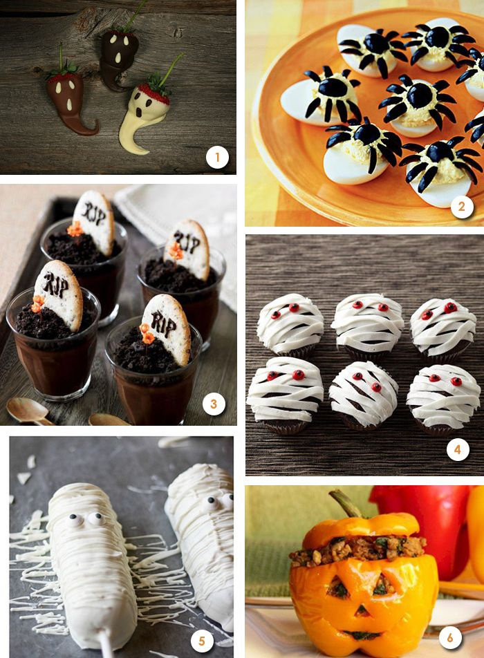 halloween party food ideas gross groups and mask ideas amp video