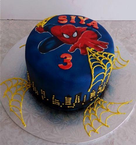Girls Birthday cakeRoyal icing classic21st BirthdayButtercream