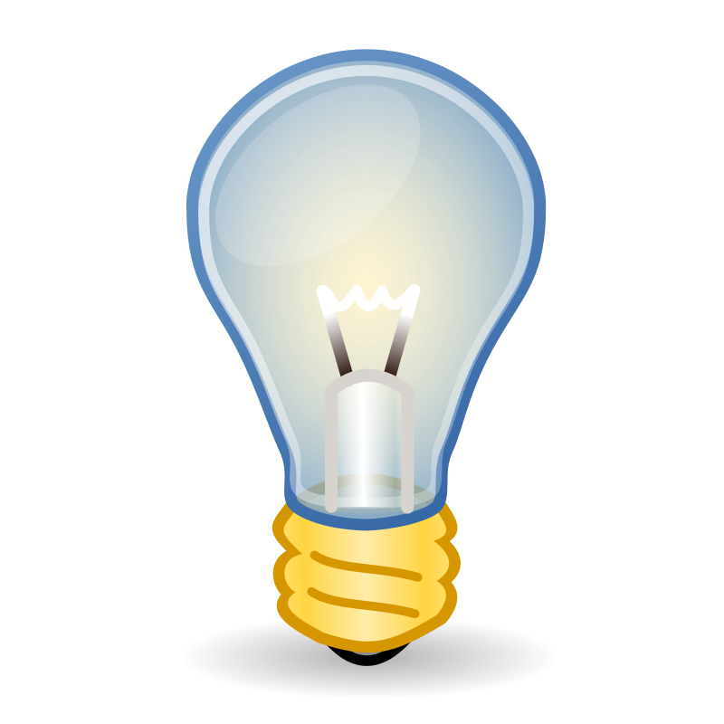 Energy Efficient Lighting What's The Deal With CFL and