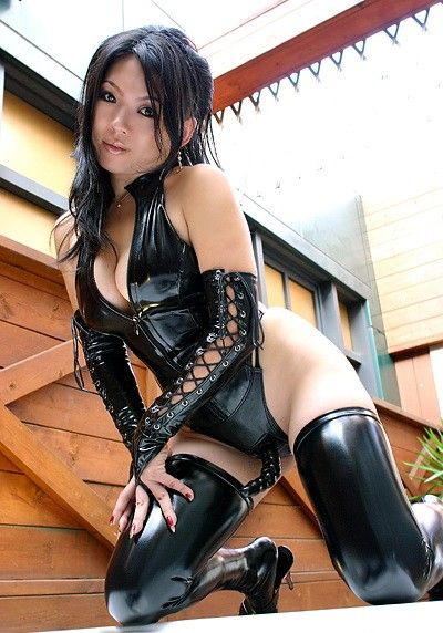 laced sex boots jpg 1500x1000