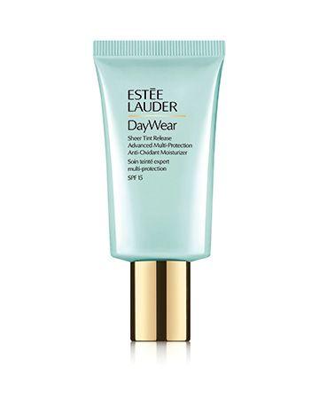 Daywear Sheer Tint Release Anti Oxidant Moisturizer Spf15 50ml Estee Lauder Estee Lauder Day Wear Tints