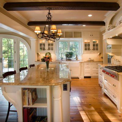 Colorado Kitchen  Google Search  Home  Pinterest  Kitchens Fascinating Colorado Kitchen Design Decorating Design