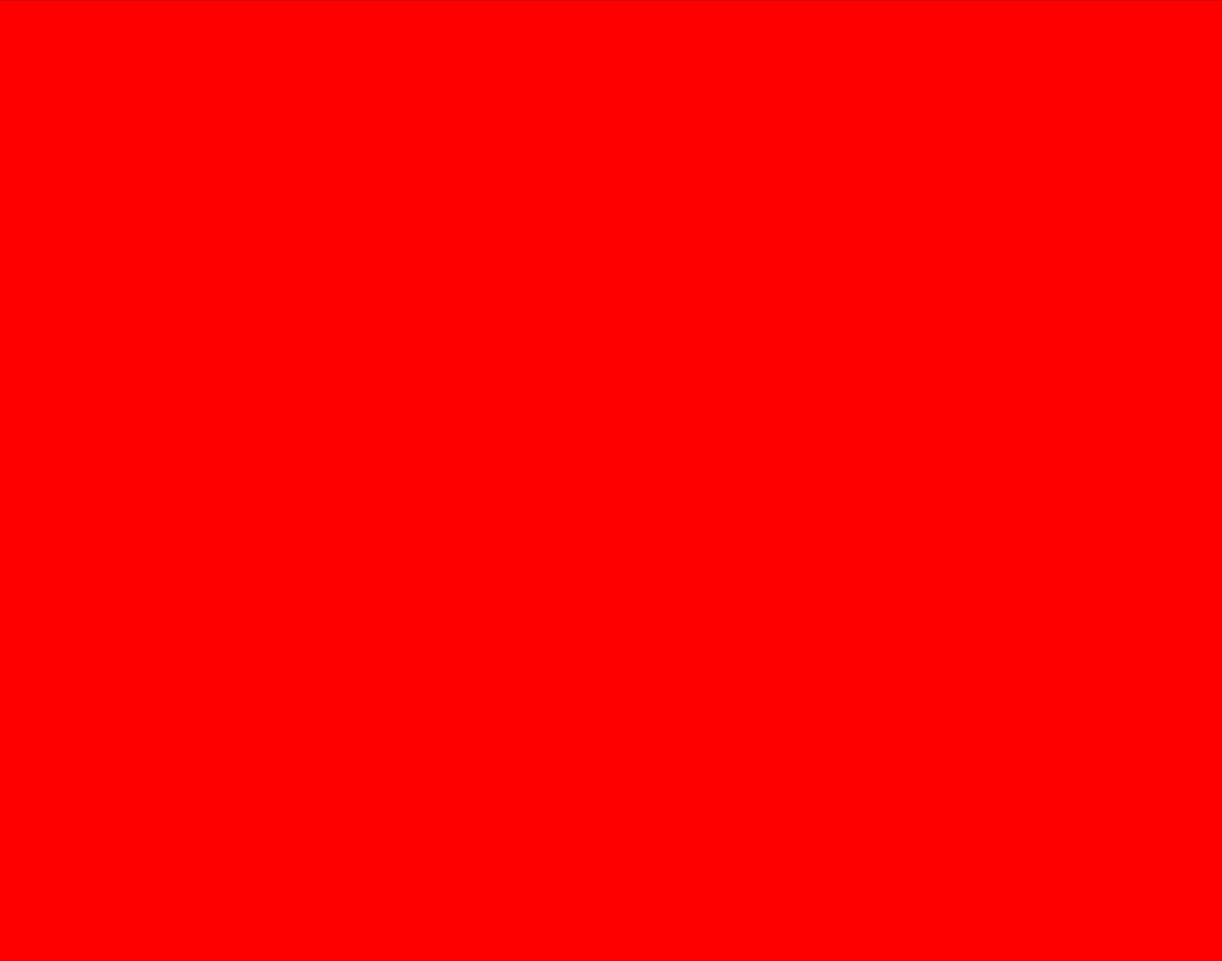 bright red background | Picaboo Free Backgrounds - View ...