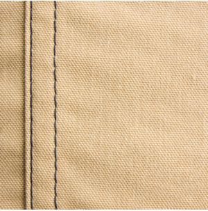 tentipi canvas tent material  sc 1 st  Pinterest & tentipi canvas tent material | Country Living | Pinterest | Tent ...
