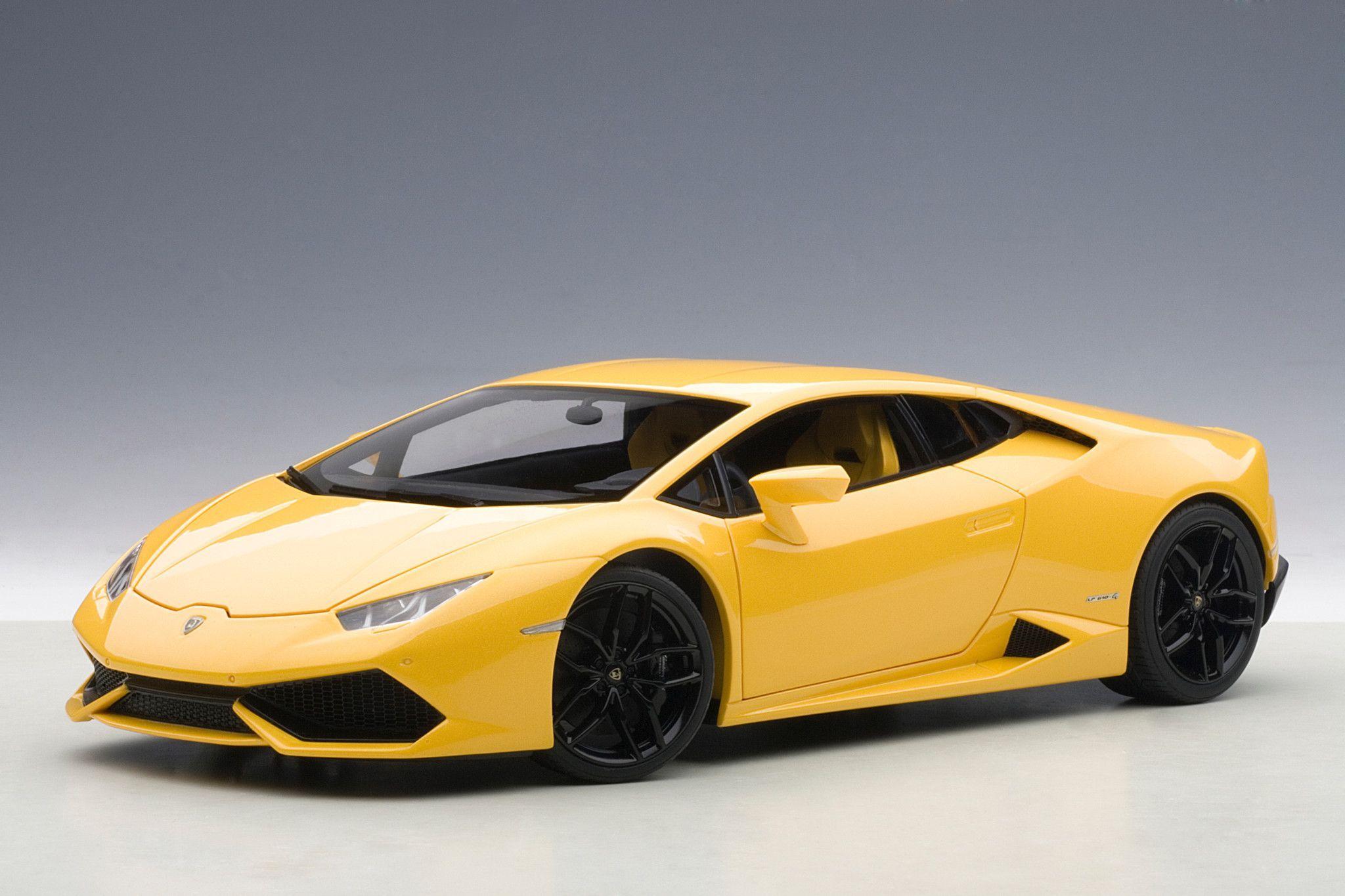 98b93b69b716bc6e93e65b01eb2783f1 Marvelous Lamborghini Huracan Price In Uae Cars Trend