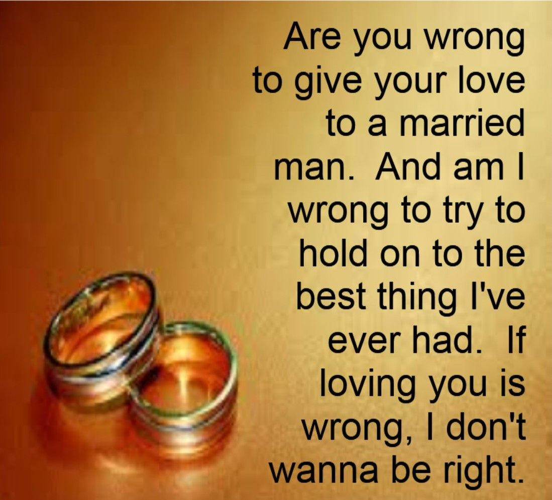 Luther Ingram If Loving You Is Wrong Song Lyrics Song Quotes