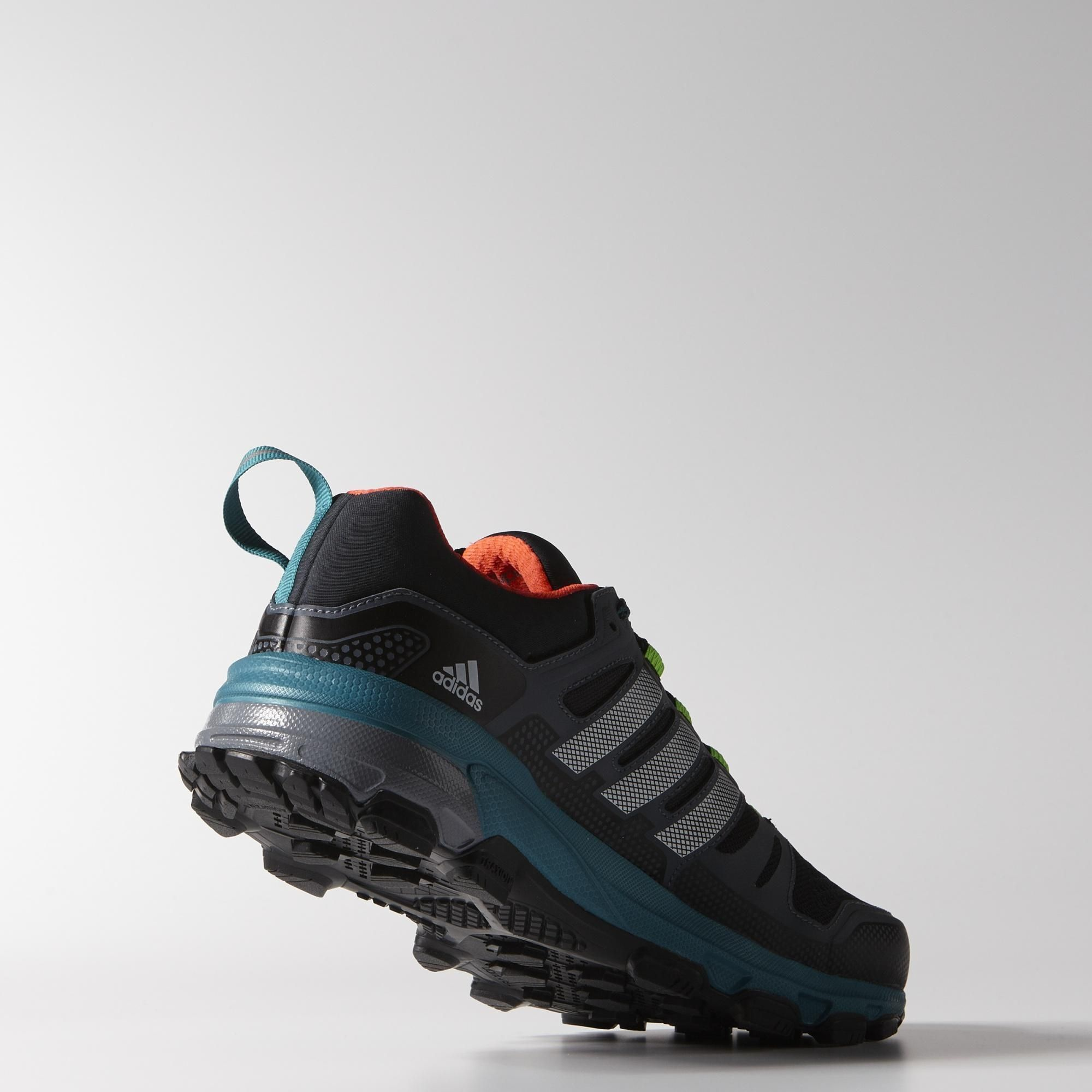 100cec367283a adidas - Supernova Riot 6 Shoes