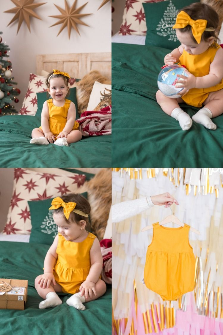 mustard yellow and black baby girl clothes baby girl personalized shirt Baby girl monogram shirt Mustard gold baby clothes