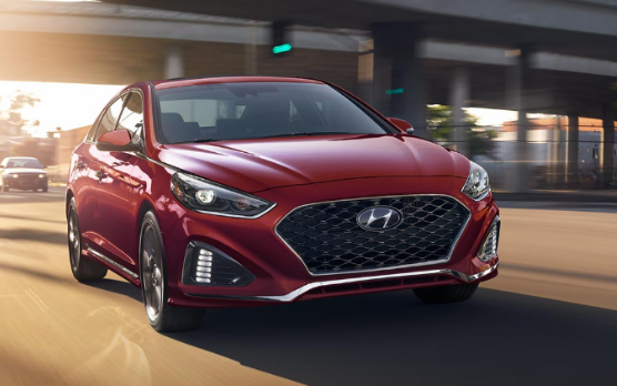 2020 Hyundai Elantra Sports Gt Facelift Redesign The Changes That Might Be Utilized Into This New 2020 Hyundai Elantra Is Quite Excellent The New Engine Is L
