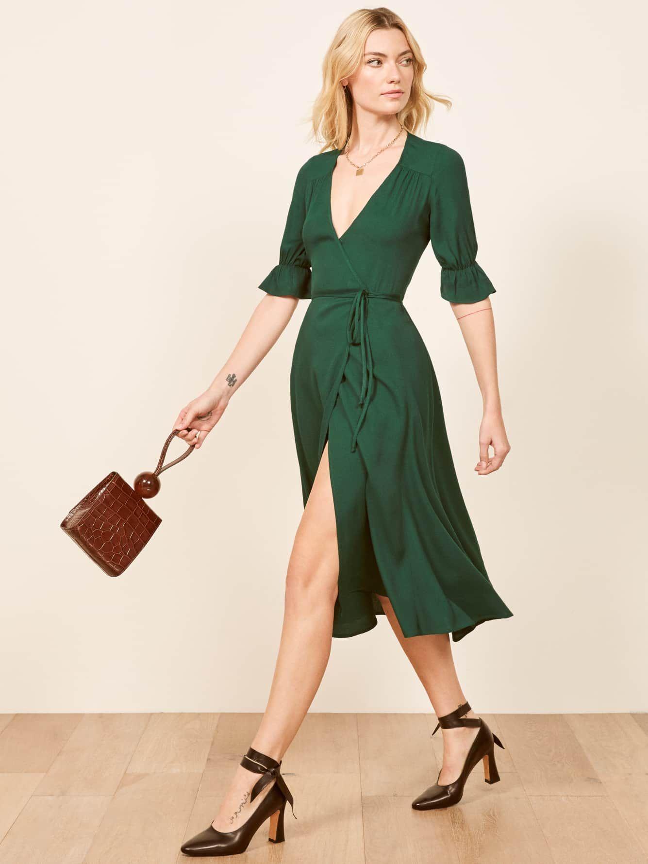 71e40ec56a The Judith Dress | Dresses in 2019 | Dresses, Light dress, Fashion