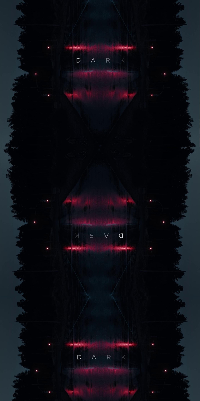 Dark Netflix Wallpapers In 2021 Dark Wallpaper Dark Wallpaper Iphone Dark Images