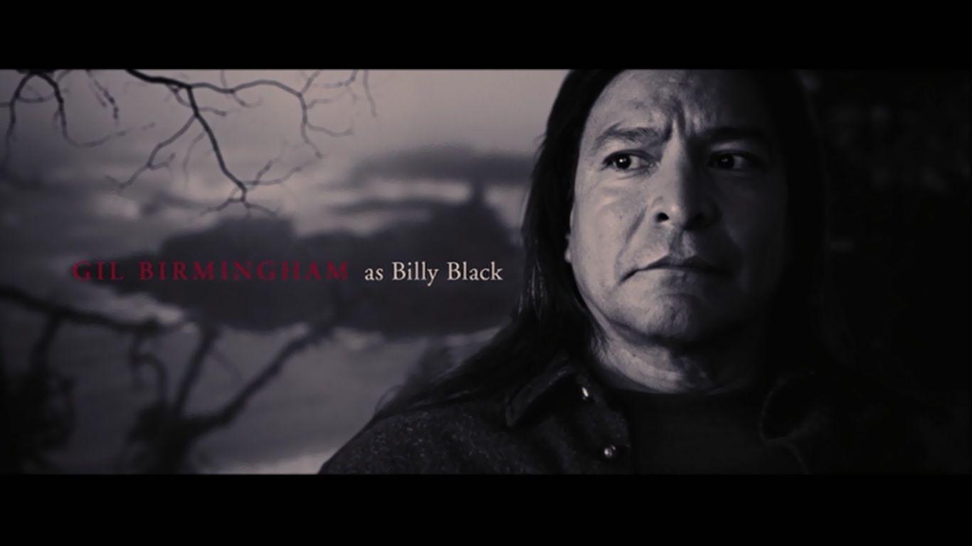 Twilight Billy Black - Bing Images (Gil Birmingham)