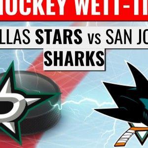 Eishockey Tipps Vorhersagen