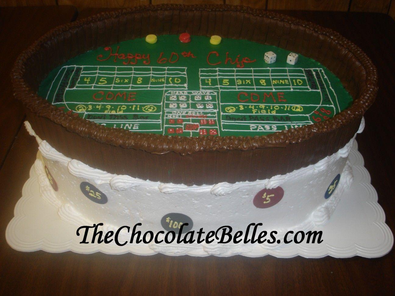 Casino party rhode island