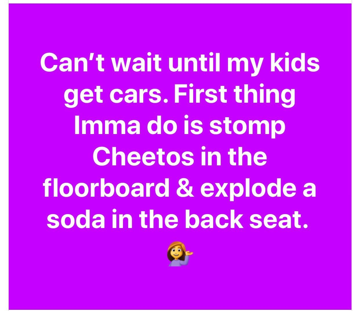 Pin By Marisa Ware On Funny Stuff Funny Mom Quotes Mom Humor Haha Funny