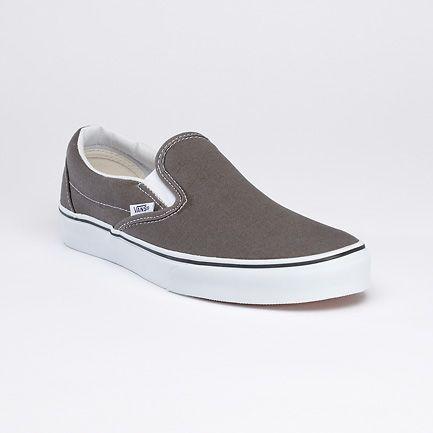 Vans Zapatos Zapatos Barato