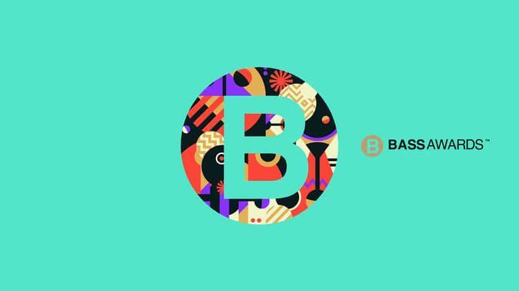 BassAwards 2016