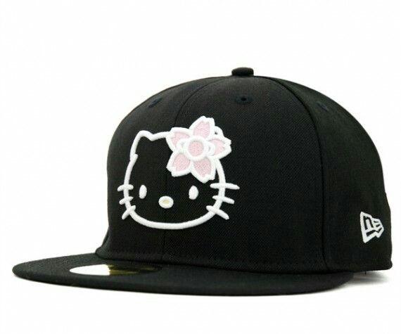 Kitty19