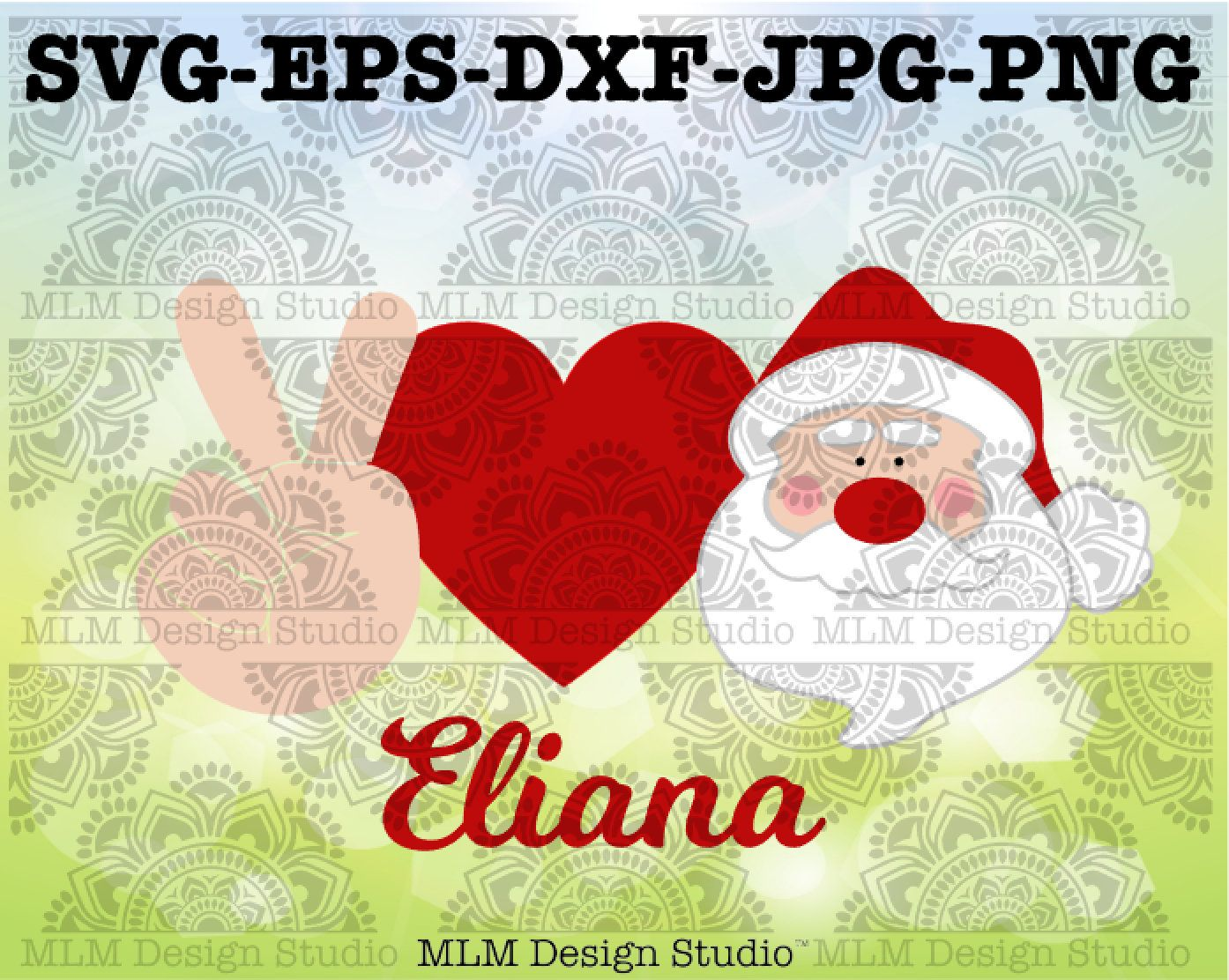 Download Pin on All SVG DXF EPS JPEG PNG Designs