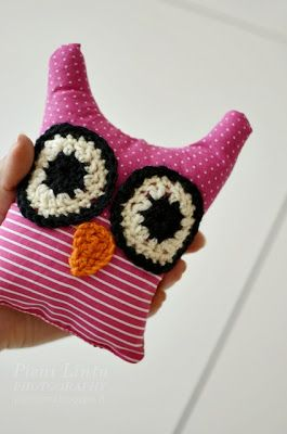 http://pienilintu.blogspot.fi/2013/06/baby-owl.html
