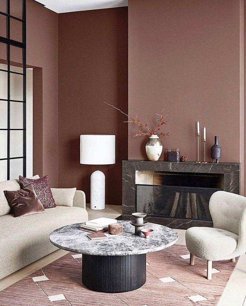 Raineri On Instagram New Table Basse Moon De Gubi Avec Son Superbe Top En Marbre Pose Sur Une Base Quirky Home Decor Home Decor Living Room Decor Inspiration