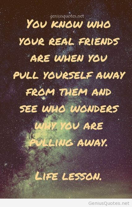 Quotes For True Friends And Fake Friends: Fake Friends Quotes Life Lessons On Tumblr