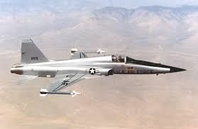 mexican air force - Google Search