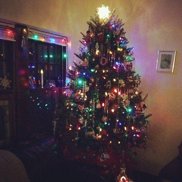 spanish forks stars christmas trees bobby pins christmas tress spanish language fork xmas trees