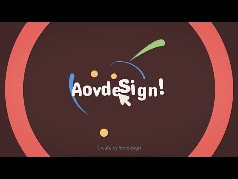Download Sound Effect Motion Graphics (After Effects