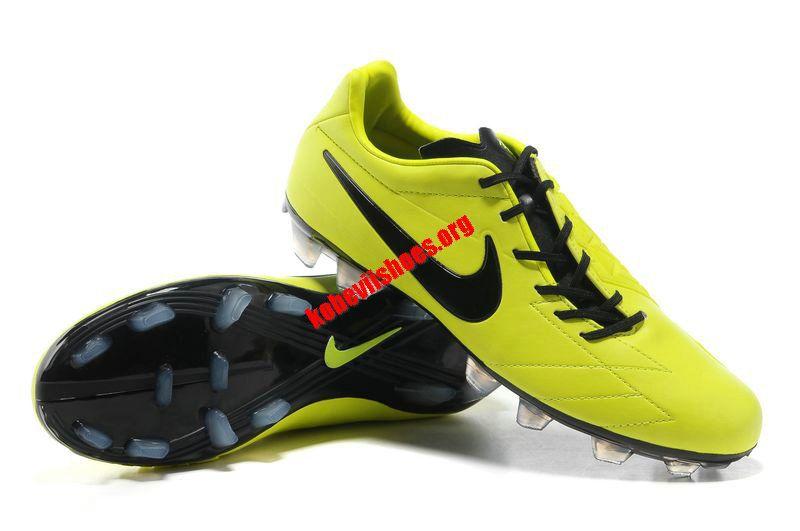 Nike Toki SlipOn Print Canvas Womens Shoe Nike Store
