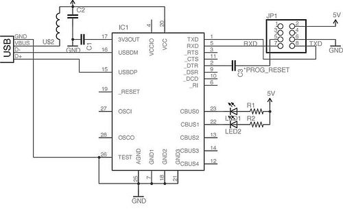 FT232RL Arduino Programming Board   Electronics   Arduino, Arduino on usb to serial schematic, usb headset schematic, usb hub board, usb cable schematic, usb splitter schematic, usb circuit, usb 2.0 schematic, usb oscilloscope schematic, usb connector schematic, usb hub chip, usb hub wiring, usb charger schematic, usb hub drawing, usb hub receiver, usb 3 hub, usb hub voltage, usb hub pcb, usb hub cad, usb type a schematic, usb phone charger wire diagram,