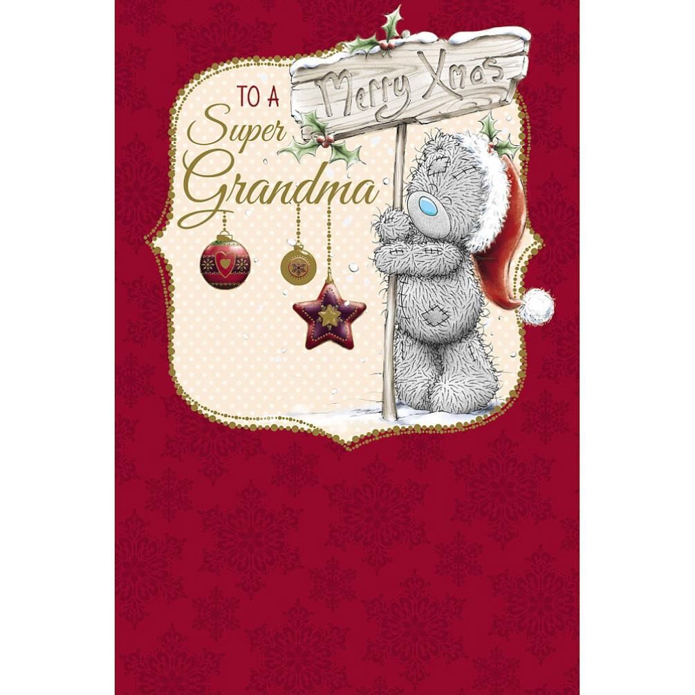 Son and daughter in law me to you bear christmas card 359 son and daughter in law me to you bear christmas card 359 tatty teddy his blue nose friends art pinterest sons bears and tatty teddy kristyandbryce Choice Image